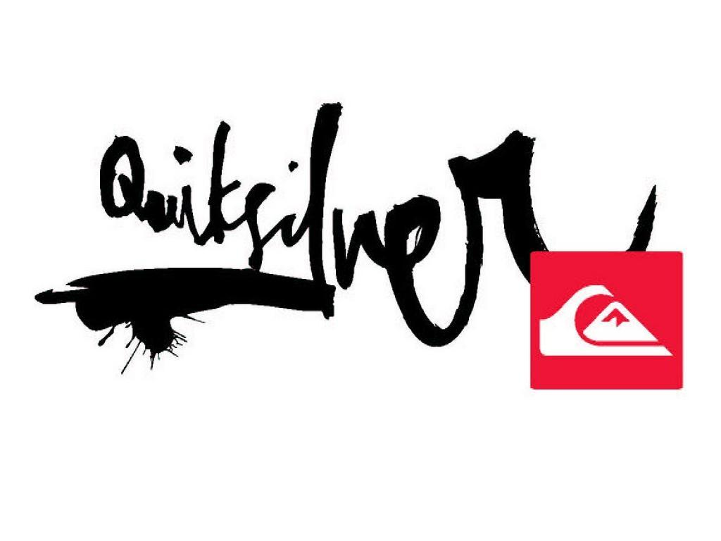 Best Quiksilver Wallpaper PC 0002