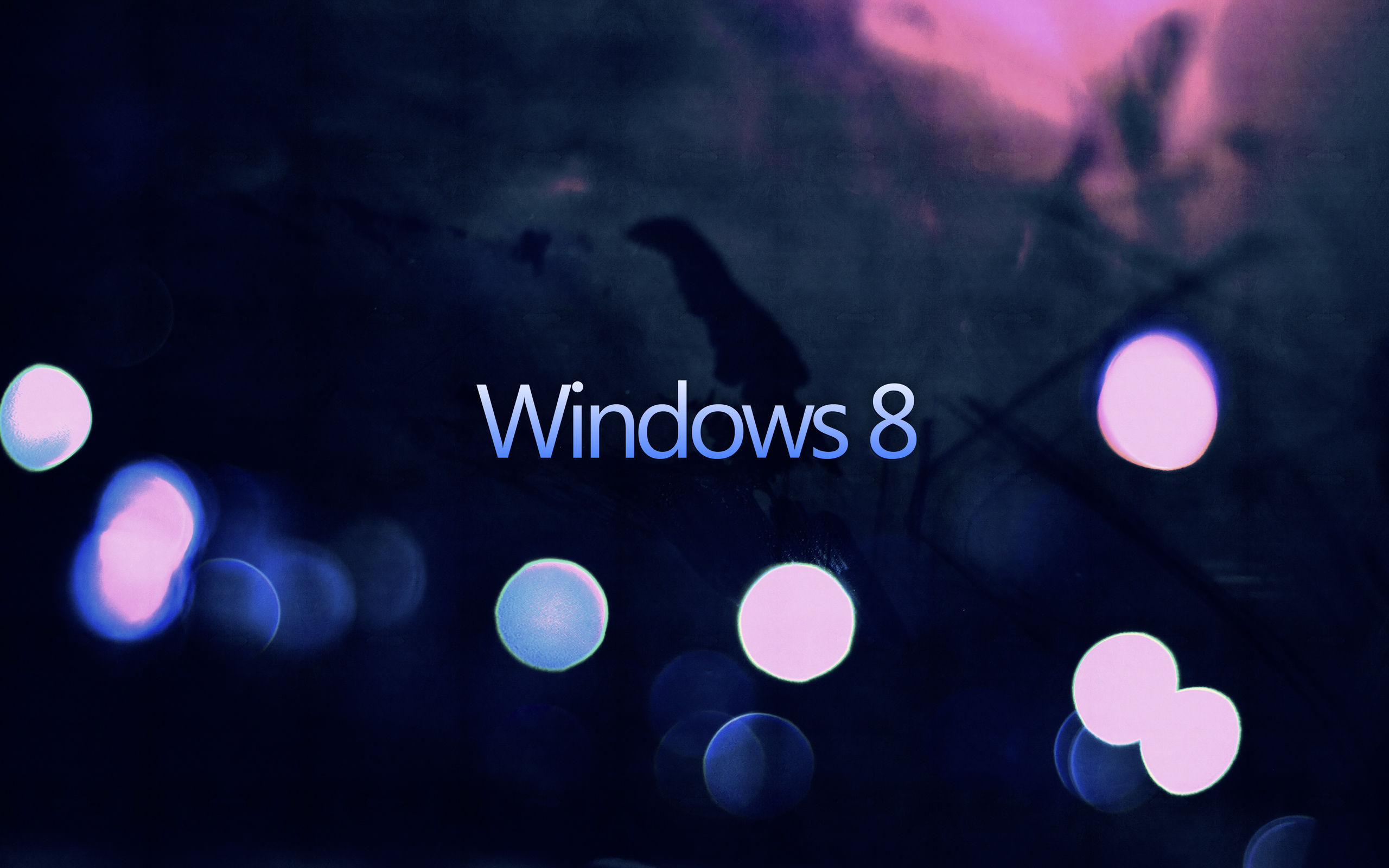 Best Windows 8 Wallpaper Full HD