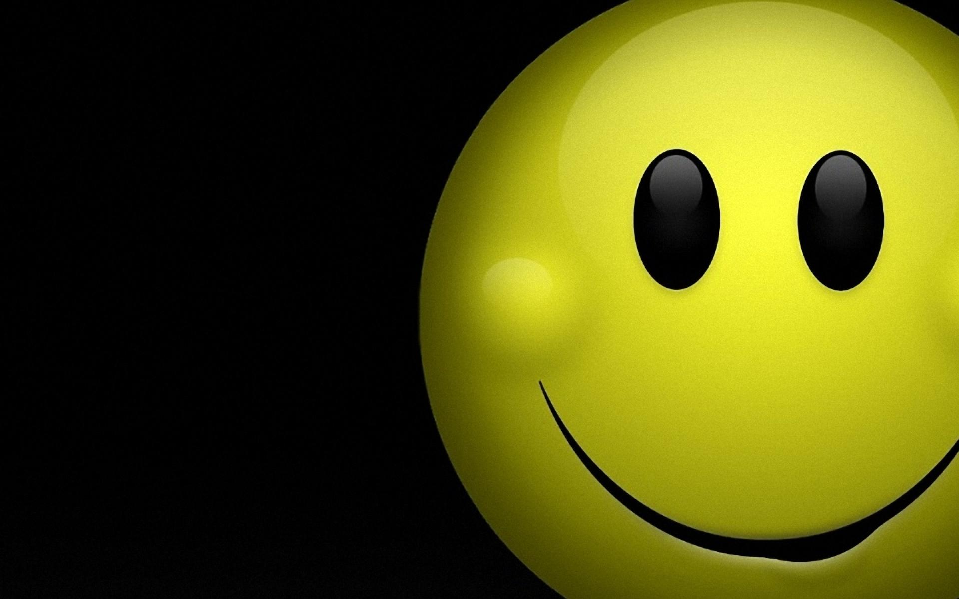 Best Smiley Wallpaper for Android