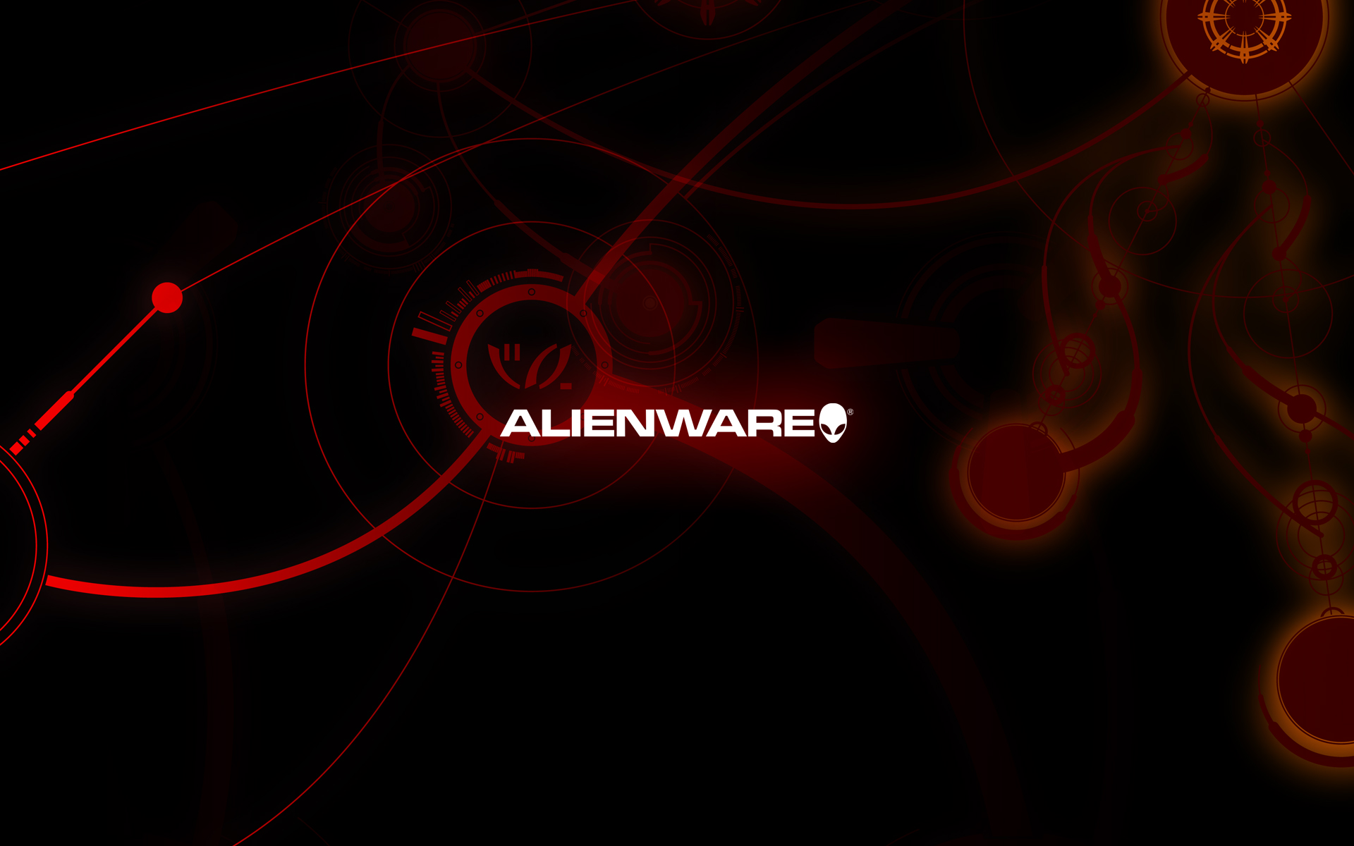 Best Alienware Wallpaper Desktop