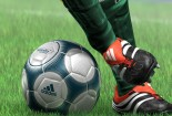 Adidas Best Football Wallpaper