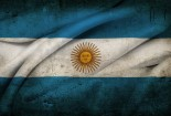 Argentina Flag In Euro 2016 Wallpaper HQ