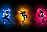 Best Hip Hop dance Wallpaper Android