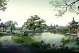 Best Japan Landscape Wallpaper Android