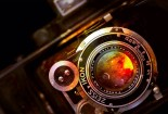 Best Vintage Camera Wallpaper iPhone