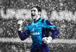 Hugo Lloris Tottenham Hotspur Wallpaper Desktop