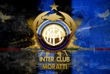 Inter Club Moratti Wallpaper Desktop