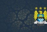 Manchester City Etihad Wallpaper Wide