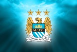 Manchester City Fc Wallpaper Pc