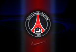 Paris Saint Germain Fc Wallpaper Image