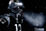 Best Tom Brady Wallpaper Android