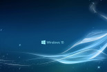 Best Windows 10 Wallpaper PC