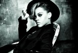 Dark Photos Rihanna Artist Wallpaper