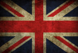 England Flag Wallpaper Dekstop