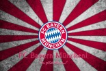 Bayern Munich, Logo, Awesome, 1080p