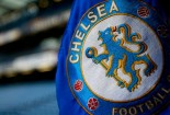 Chelase, Logo Flag, Sports, Wallpaper