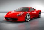 Ferrari, 2010, Cars, 1080p