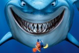 Finding Nemo, 3d, Animasi, HD Wallpaper