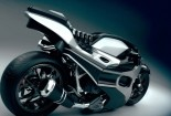 Superbike, 3d, HD Wallpaper, 1080p