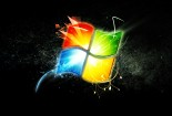 Windows 7, For Desktop, 1080p