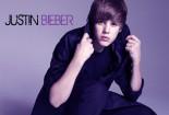 Justin Bieber, Singer, Wallpaper