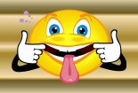 funny-yellow-smiley