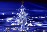 Christmas 3d Wallpapers Free Download Cool Wallpapers