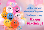 cute-happy-birthday-quotes