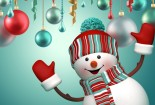 cute-merry-christmas-snowman