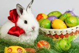 Beautiful Happy-Easter